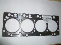 Прокладка головки блока цилиндров TDS 120 4LTE/Cylinder head gasket