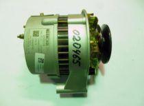 Генератор зарядный TDQ 15 4L/Battery charging generator
