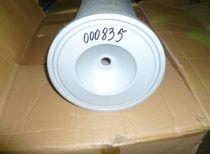 Фильтр воздушный Р158LE-1/Air filter