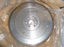 Маховик в сборе с венцом TDL 36 4L/Flywheel