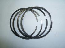 Кольца поршневые TDK 42 4LT/Piston rings