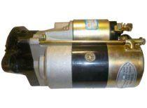Стартер электрический TDQ 38 4L/Starter