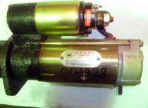 Стартер электрический TDY 25 4L/Starter