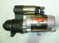 Стартер электрический TDY 15 4L/Starter