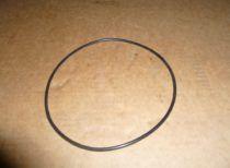 Кольцо крышки ТНВД TDQ 38 4L/O-Ring