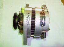 Генератор зарядный TDY 25 4L/Battery charging generator