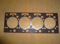 Прокладка головки блока цилиндров TDK 42 4LT/Cylinder head gasket