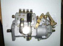 Насос топливный высокого давления TDK 42 4LТ/Fuel Injection Pump (495ZD -13100)