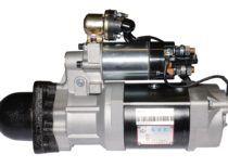 Стартер электрический TDS 330 6LTE/Starter