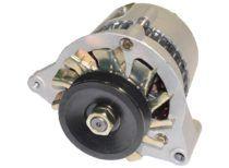 Генератор зарядный TDK-N 56 4LT/Battery charging generator