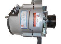 Генератор зарядный TDS 185 6LT/Battery charging generator