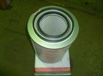 Фильтр воздушный двойной TDS 330 6LTE/Air filter