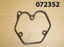 Прокладка крышки клапанов KM186FА/Cylinder head cover gasket