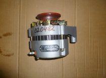 Генератор зарядный TDQ 30 4L/Battery charging generator