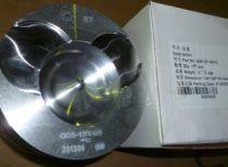 Поршень TDS 280 6LT/Piston