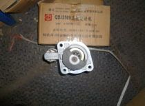 Стартер электрический TDQ 30 4L/Starter