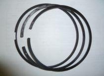 Кольца поршневые TDY 192 6LT/Piston ring assembly