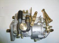 Насос топливный высокого давления TDQ 12 3L/Fuel Injection Pump