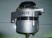 Генератор зарядный TDQ 25 4L/Battery charging generator