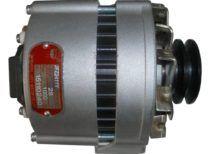 Генератор зарядный TDK 260 6L/Battery charging generator