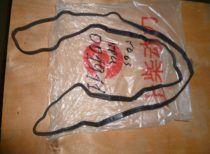 Прокладка крышки клапанов TDS 155 6LTE/Cylinder head cover gasket