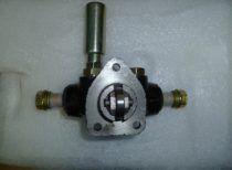 Насос ручной подкачки топлива TDS 280 6LT/Hand Primer pump