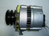 Генератор зарядный TDS 330 6LTE/Battery charging generator