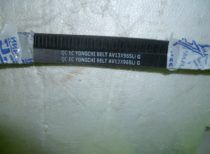 Ремень приводной генератора TDQ 12 3L/V-Belt