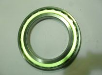 Подшипник роликовый- 6 TDS 555 12VTE/Roller bearing