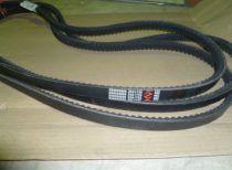 Ремень приводной вентилятора TDS 459 12VTE/Fan belt