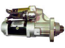 Стартер электрический P126TI/Starter