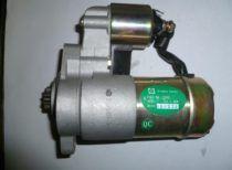 Стартер электрический KM2V80/Starter