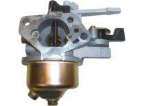 Запасные части для бензиновых двигателей. Двигатели HONDA. Система топливная на GX-270 - Карбюратор GX270/Carburetor