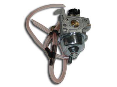 Карбюратор KG55/Carburetor