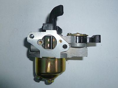 Карбюратор LF152F/Carburetor