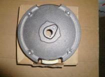 Запасные части для бензиновых двигателей. Двигатели HONDA. Блок цилиндров и связанные узлы на GX-160 - Маховик GX160/Flywheel