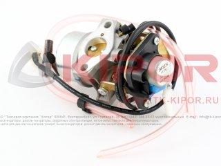 Мотор карбюратора для IG 2600