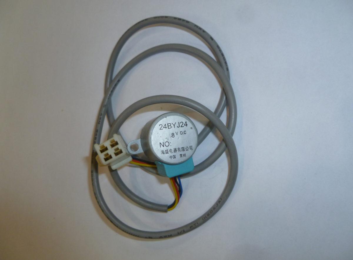 Мотор карбюратора для KGE-1300, 2000