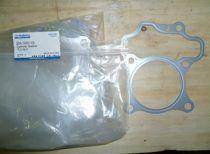 Запасные части для бензиновых двигателей. Двигатели Robin-Subaru. Прокладки; сальники; ремни на EХ- 17 - Прокладка головки блока цилиндра EX17/Cylinder head gasket
