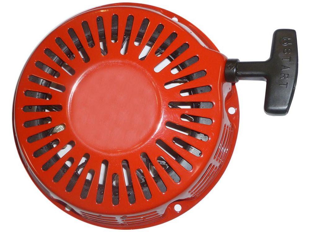 Стартер ручной KG390/Recoil starter