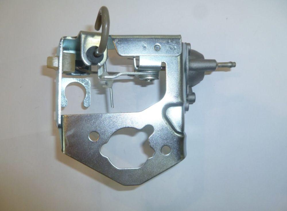 Вакуумный регулятор воздушной заслонки карбюратора для ЭЛАБ 5500 (KG3406-11300 door bracket for KGE-6500X/E)