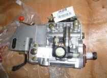 Насос топливный высокого давления TDS 120 4LTE/Fuel Injection Pump