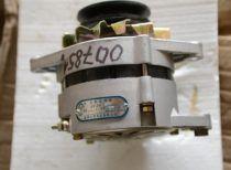 Генератор зарядный TDQ 20 4L/Battery charging generator