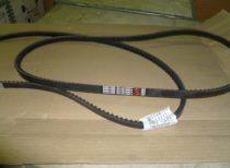 Ремень приводной вентилятора TDS 330 6LTE/Fan belt