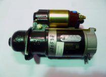 Стартер электрический TDX 16 4L/Starter
