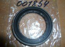 Сальник вала коленчатого передний TDS 120 4LTE/Front oil seal