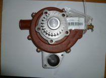 Насос водяной TDS 330 6LTE/Water pump