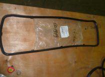 Прокладка поддона TDS 155 6LTE/Oil sump gasket