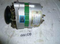 Генератор зарядный TDK 42 4LT 28V/Battery charging generator