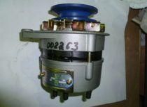 Генератор зарядный TDL 36 4L/Battery chaging generator